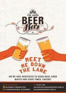 The-Good-Beer-Bar-Bar-Menu-Cover