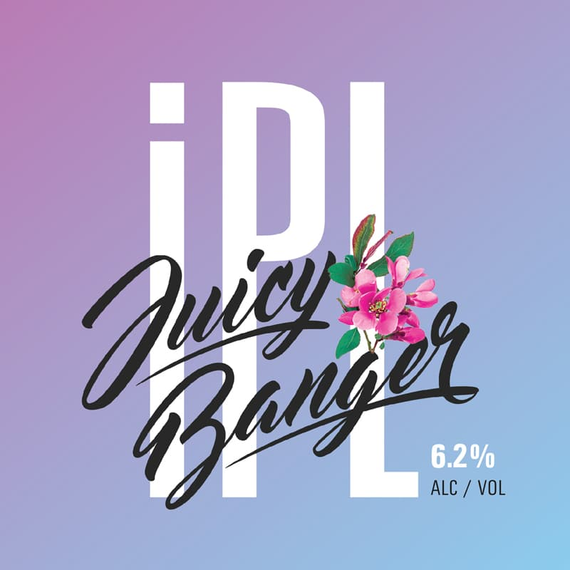 Juicy Banger – IPL